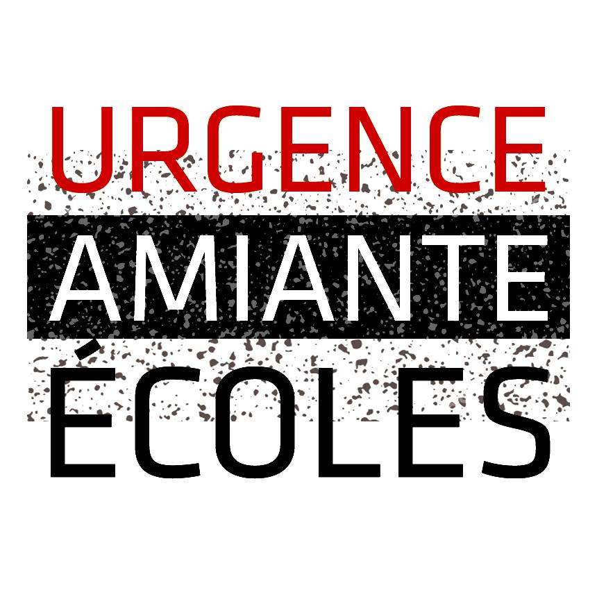 Urgence Amiante Ecoles